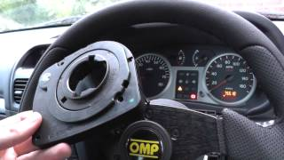 Renault Steering Angle Fault Problem DF076