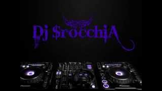 Dj Scrocchia - Nibiru - Dance Trance House Tribal Music Remix 2012
