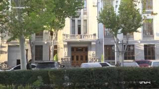 Քաղաքացին ԿԲ ի դեմ բողոքով դիմել է իրավապահներին