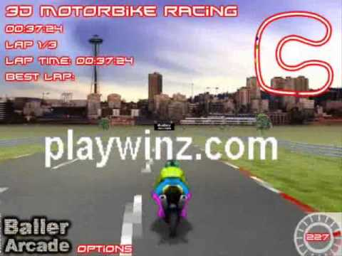 Play Free Online Games 3d Motor Bike Racing Free Gameonline For All