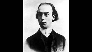 Erik Satie [1866-1925] - 3 Sarabandes - Jean-Yves Thibaudet