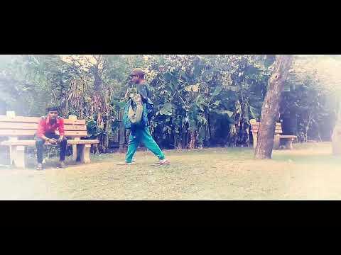 Gunda gardi to video Rajokri Mandir 2017