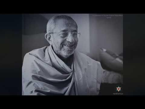 Bhajan: Bhaji Le Bhagwan I Singer : Jayesh Gandhi