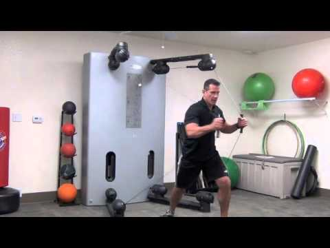 PTA Global: Corrective Exercise - Non-specific Low Back Pain