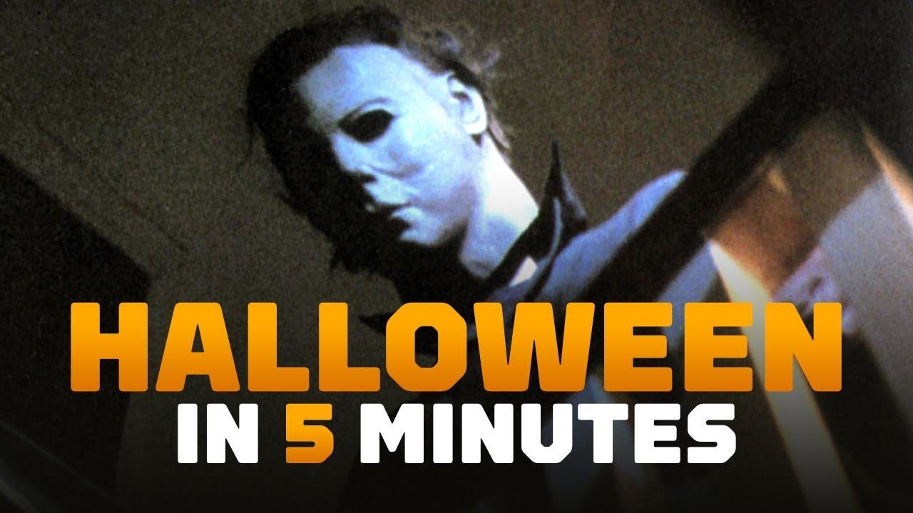 IGN's Favorite Halloween Movies - IGN