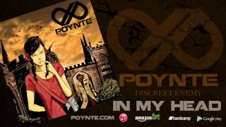 poynte in my head jason derulo cover