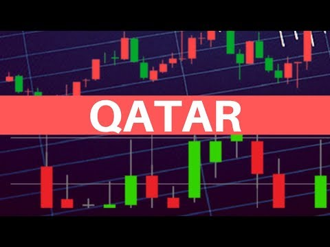 best-cfd-brokers-in-qatar-2020-(beginners-guide)---fxbeginner.net