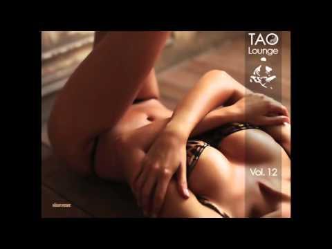 TAO Lounge 12