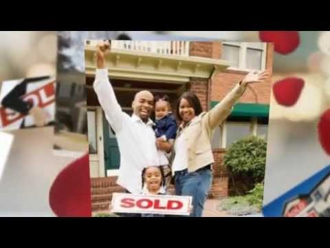 I Pay Cash For Houses In Cincinnati Ohio - Equity Max Network- 513-549-6795