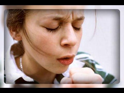 Народные средства от кашля взрослым: лечение сухого