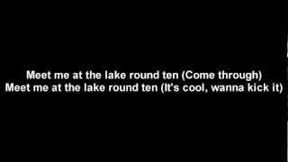 Analog 2 Lyrics, Tyler, the Creator feat. Frank Ocean & Syd tha Kyd