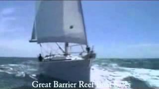 Jeanneau Sun Odyssey 379 Thumbnail