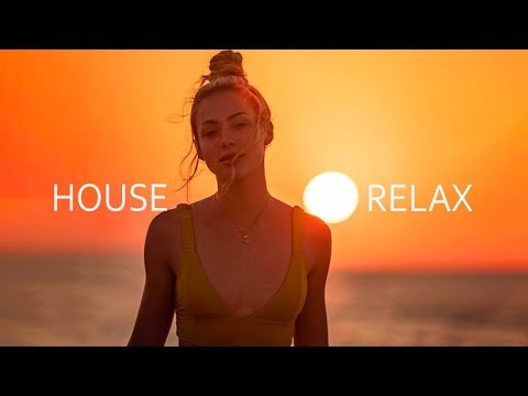 Ibiza Summer Mix 2020 🍓 Best Of Tropical Deep House Music Chill Out Mix By Deep Legacy #87