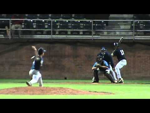 Lincoln Memorial University: 2013 Baseball Season Outlook