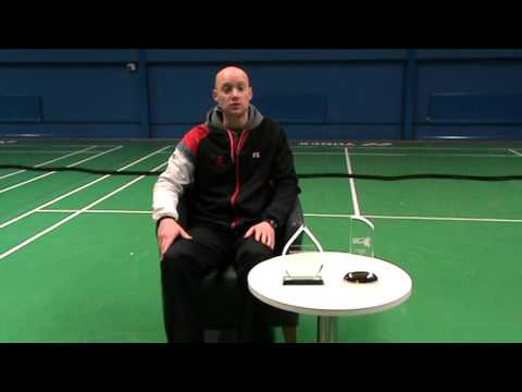 An Interview with Sport NI & Sports Coach UK winner Andrew Stewart