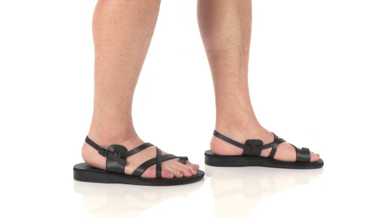 Shepherd Sandals official site online comfortable for sale wGDcKkmTZ