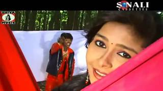 Khortha Video Song 2019 - Hamara Gao Giridih Zila Gay