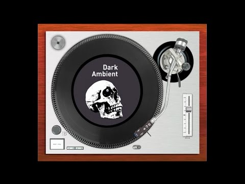 Dark Ambient Theme 4 By Mister Modo & Ugly Mac Beer