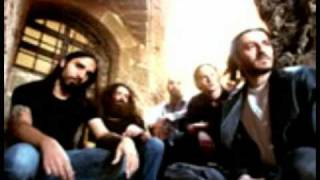 Watch Orphaned Land The Warrior video