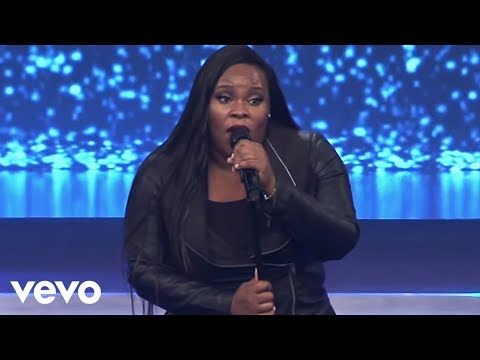 "Praise and Worship Song ""Fill Me Up"" by Tasha Cobbs (Live) (Lyrics)"