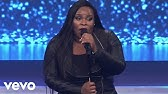 Tasha Cobbs - Fill Me Up / Overflow (Medley) [Live]