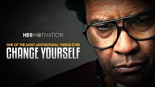 MAKE A CHANGE - Best Motivational Videos Compilation