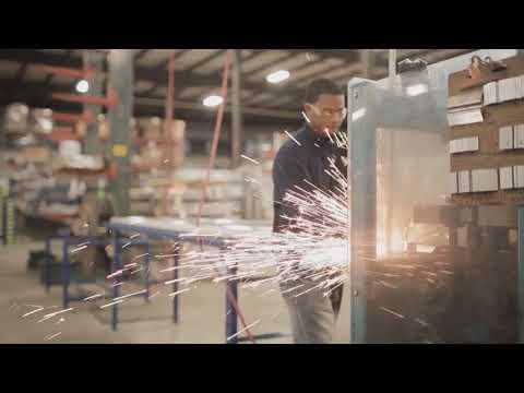 Pipp IRSG Corporate Video