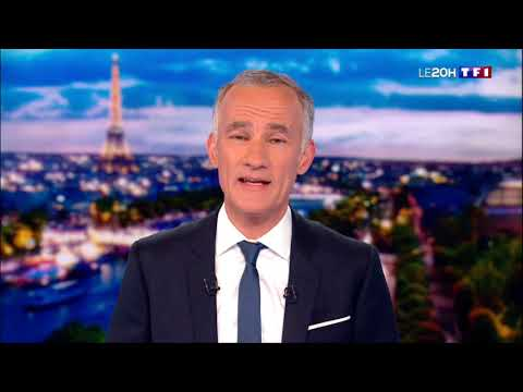 TF1, Internet et le Web