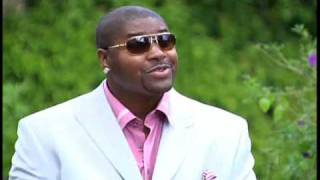 Tariq Elite Nasheed----The Art Of Gold Digging Show