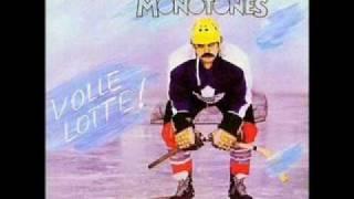 Rodgau Monotones - Volle Lotte.wmv