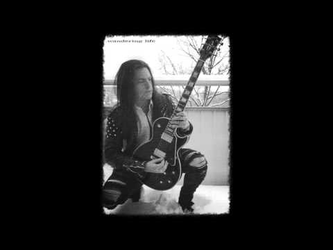 Jesse Kid - Wandering Life (instrumental)