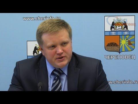 02.09.2015 Юрий Кузин о своем отпуске