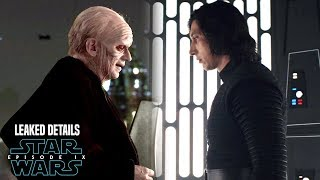star wars a spark of hope trailer