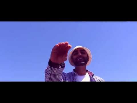 KAMOFLASH - SO SIEHT ES AUS (prod. by Mo385) on YouTube