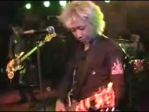 Disclose - Live D-beat Show