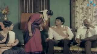 Mudilla Muchata - Telugu Full Movie
