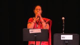 Vasantha Kala Kolangal -- Thiyaagam