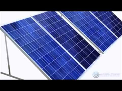 6000 watt solar inverter charger for on grid or off grid living split phase 120 / 240 volt