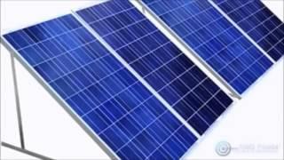 Video 6000 watt solar inverter charger for on grid or off grid living split phase 120 / 240 volt download MP3, 3GP, MP4, WEBM, AVI, FLV September 2017