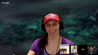 DTNS 3059 – Jenn is OK with VR 180. Tom Agrees