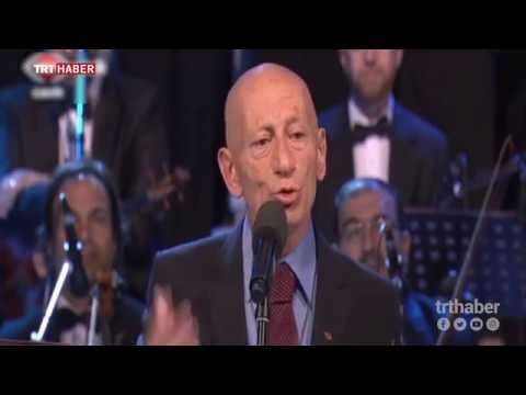 TRT'nin eski başspikeri Altan Varol hayatını kaybetti