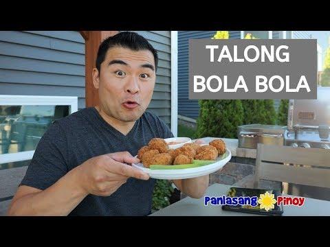 talong-bola-bola-|-eggplant-meatballs-|-panlasang-pinoy