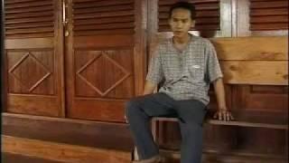 Condemnation or Forgiveness (Bales Dendem Atawa Pengappun) - Lampung Language Film (film penuh)