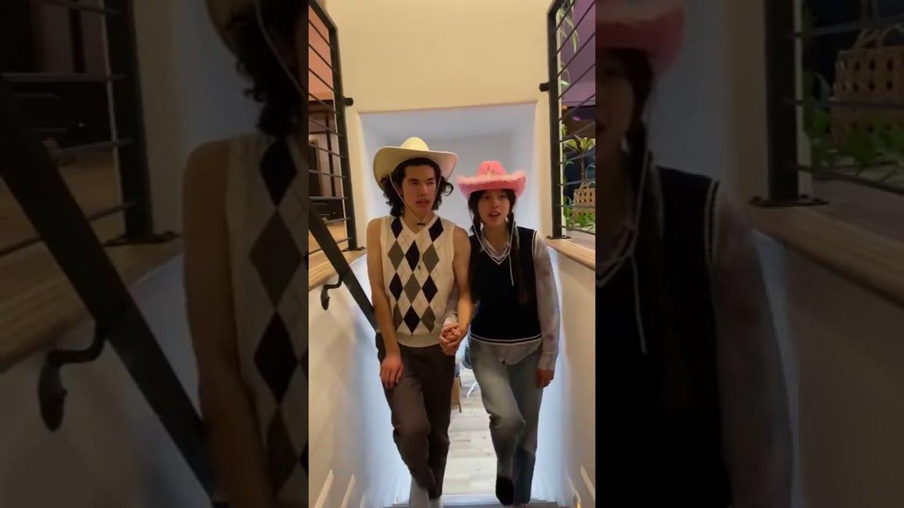 Olivia Rodrigo shares white horse taylor's version