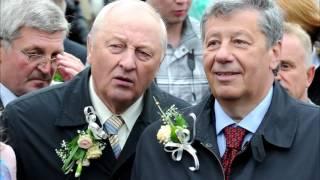 Маршал Г.К. Жуков - наша гордость! (Документальный фильм)