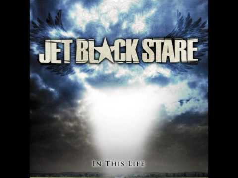 Jet Black Stare - In This Life (Full Album)