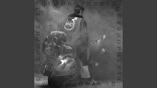 Quadrophenia - 4 Overtures (Demo)