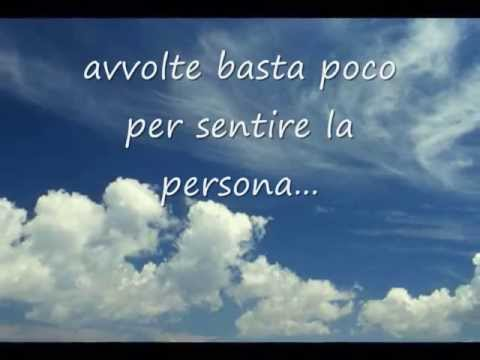 Super L'amore e la distanza - YouTube PI95
