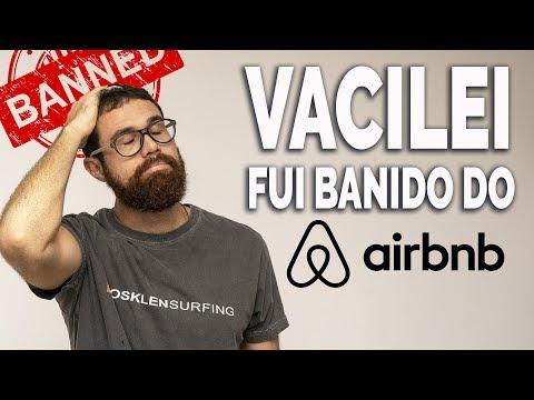 fui-banido-do-airbnb!-😱