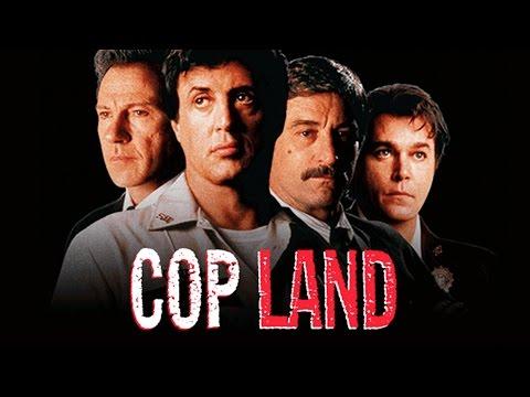 Trailer do filme Cop Land